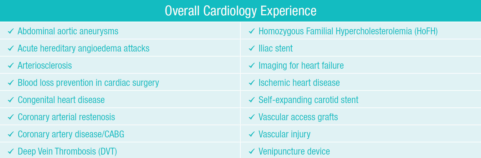Overall_Cardiology_Experience_Table