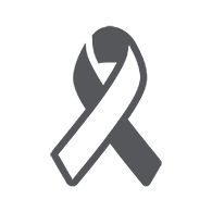 Veristat_icon_oncology-216-1