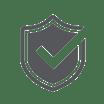 Veristat_icon_regulatory-approval-216-1