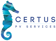 certus-pv-logo-9