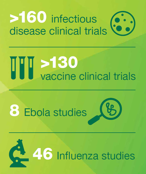 infectious_disease_stats