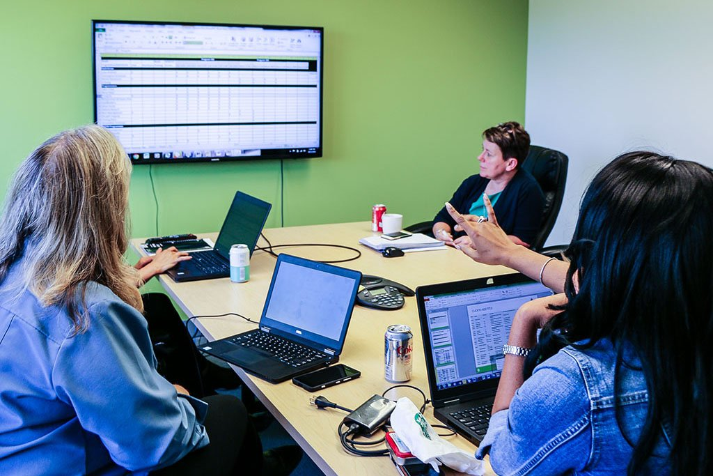 Data-Review-Committees.jpg
