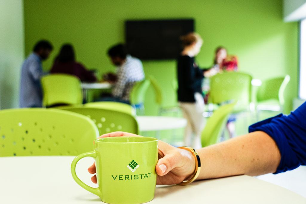 veristat-open-positions.jpg