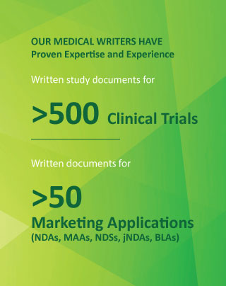 Medical-Writing-Stats-Image