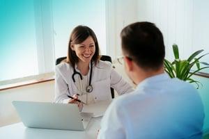 patient-doctor_image3_opt1200px