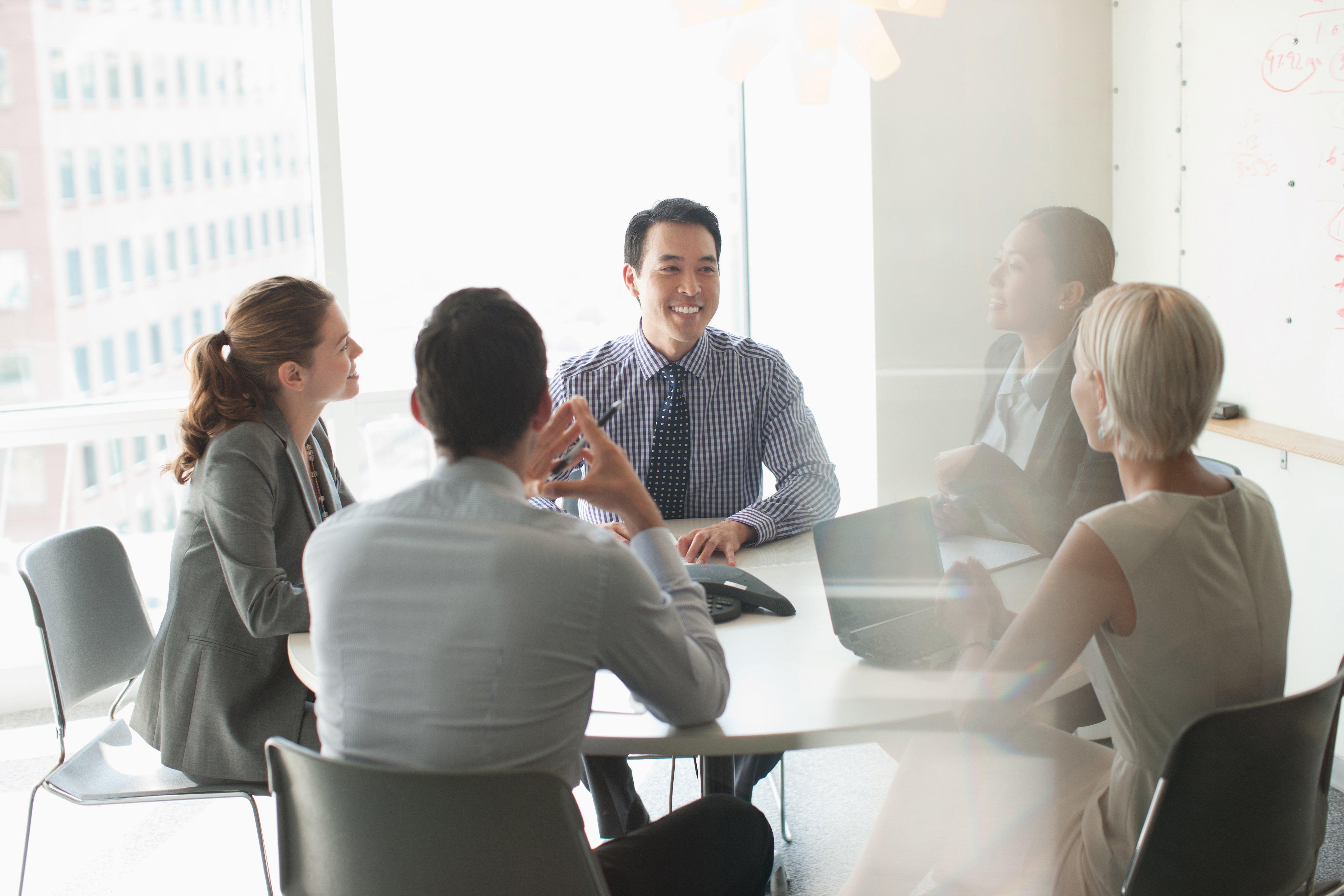 regulatory agency fda meetings