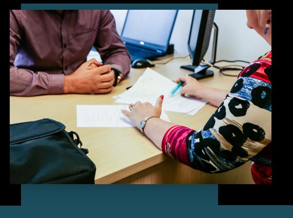 veristat-services-medical-writing-desk.png