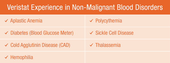 non-malignant_blood_disorder_experience