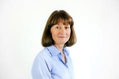 Barbara-Balser