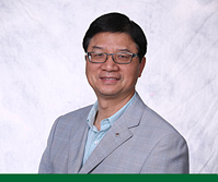 Mark Chang_website headshot