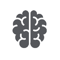Veristat_icon_neurology-216