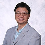 Chang_Mark_websiteheadshot_150pxsquare