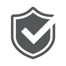 Veristat_icon_regulatory-approval-216