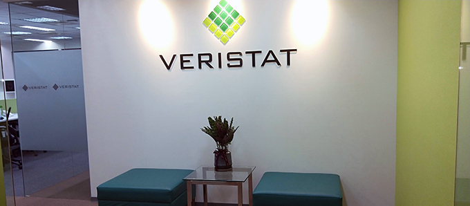 Veristat Expands Operations into Taiwan