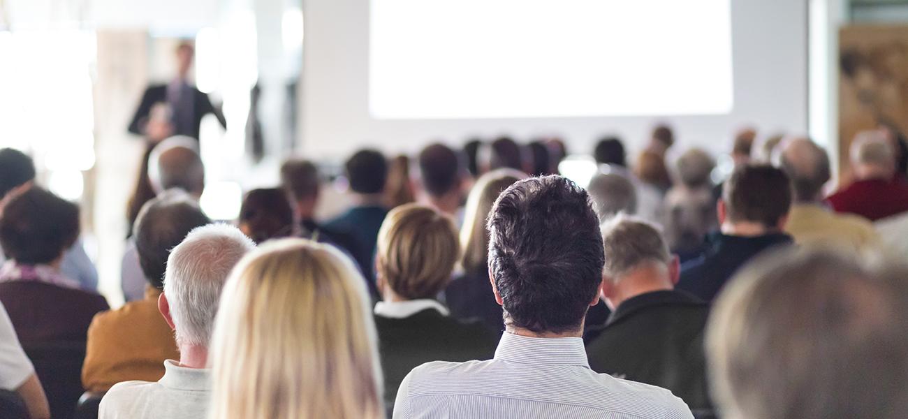 Evolution Summit Boston | Managing Risk in Clinical Trials for E6 (R2) Compliance