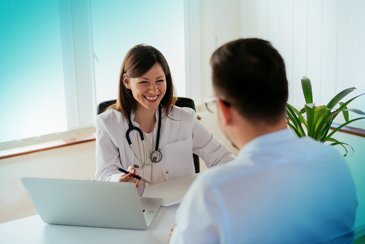 Webinar | A Patient-Centric Approach to Clinical Trial Recruitment & Retention
