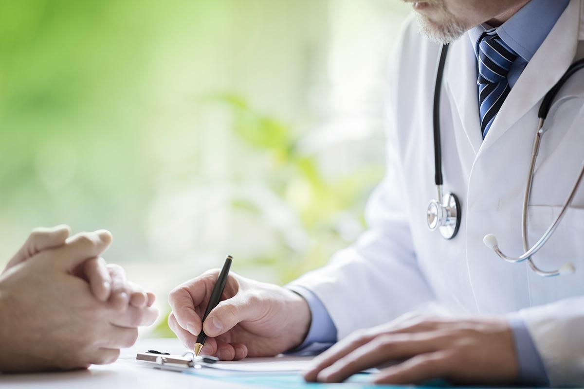 Veristat Supported Marketing Applications for 10% of all FDA Novel Drug Approvals in 2020