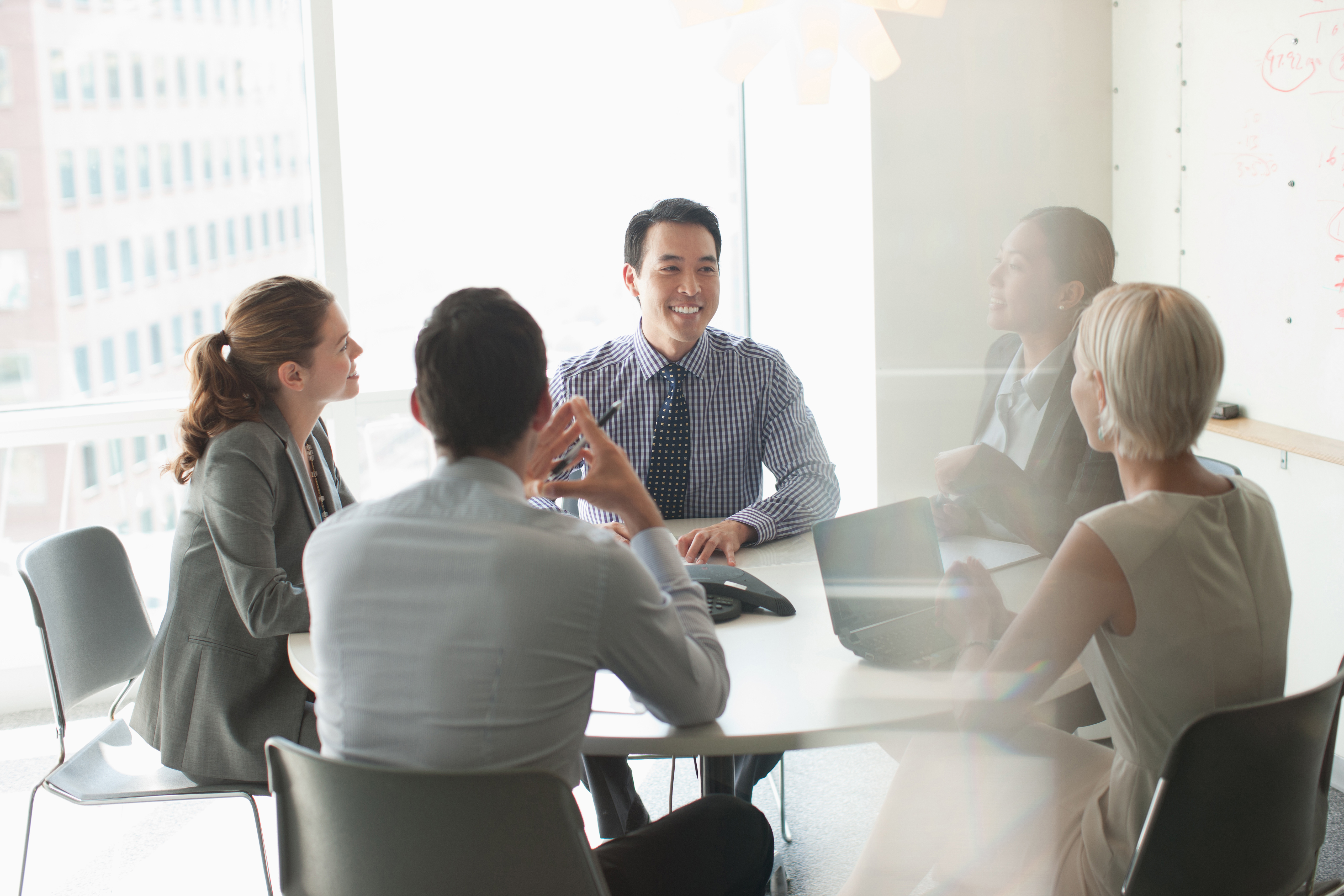 On-Demand Webinar | How to Ensure a Successful FDA Meeting