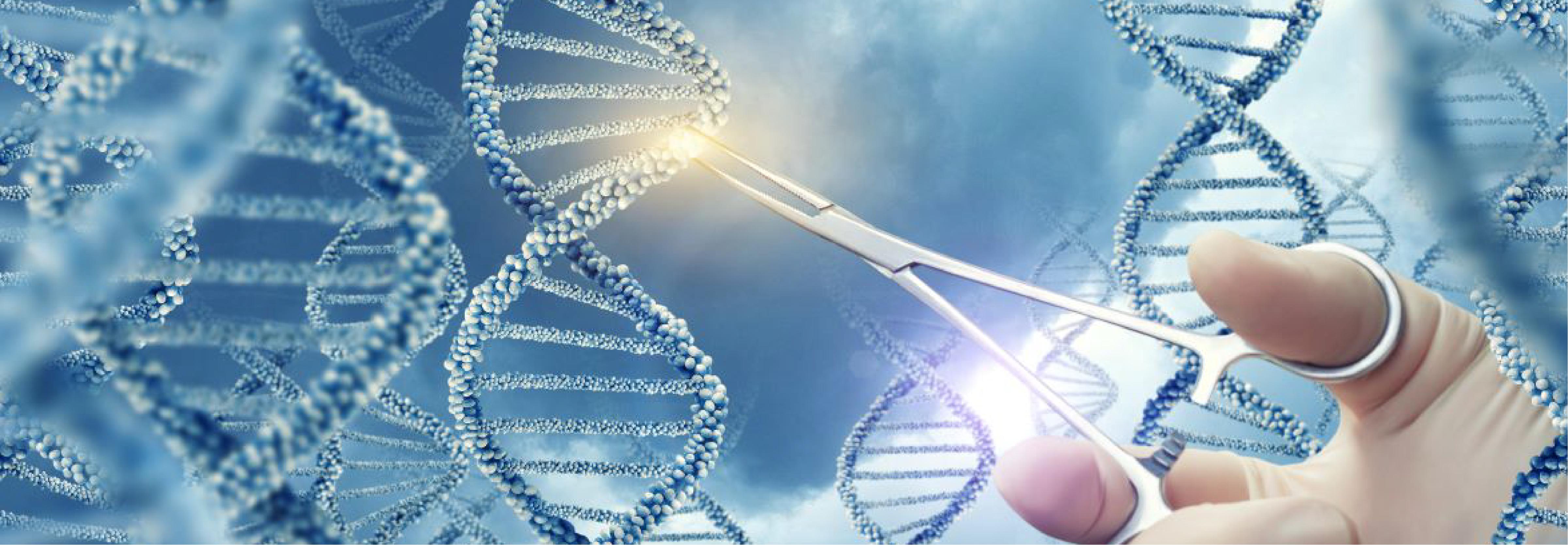 webheroimage_Cell and Gene_desktop
